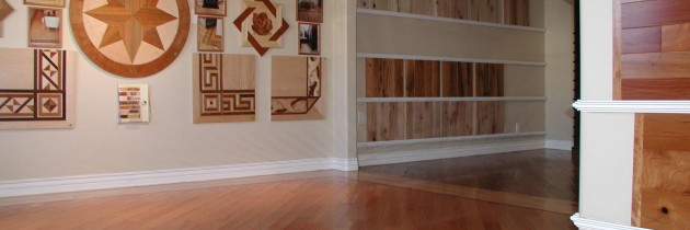 What to Consider for Your Home's Flooring