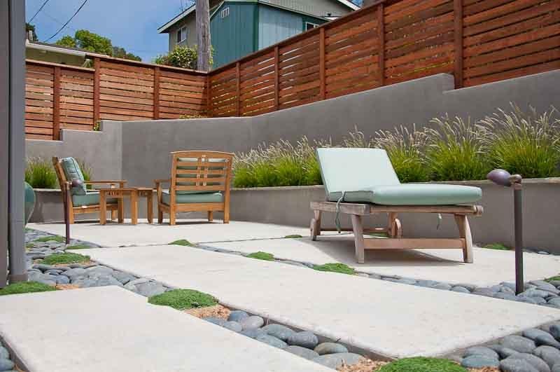 Backyard Patio Design Tips
