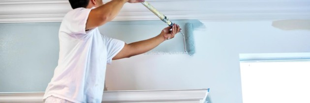 Tips and Tricks from Professional Painters That Most People Don't Know About