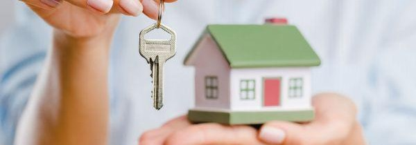6 Things To Do Before You Buy A House