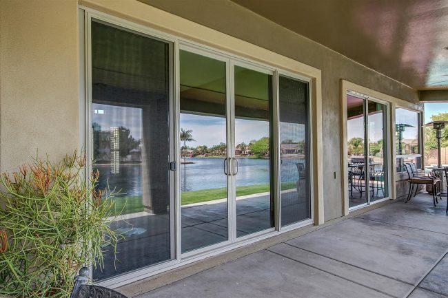 Sliding Glass Door Costs for 2018