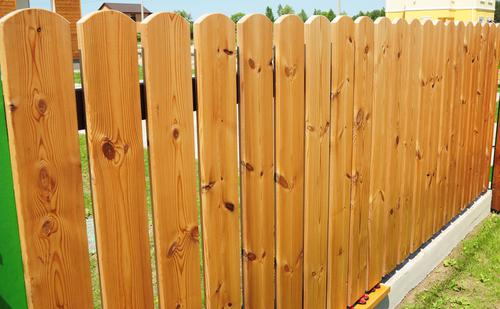 3 Home Improvements to Help You Win Over Your Neighbors