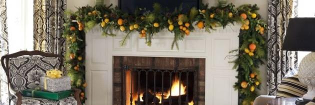 DIY Home Decors Tips for Christmas