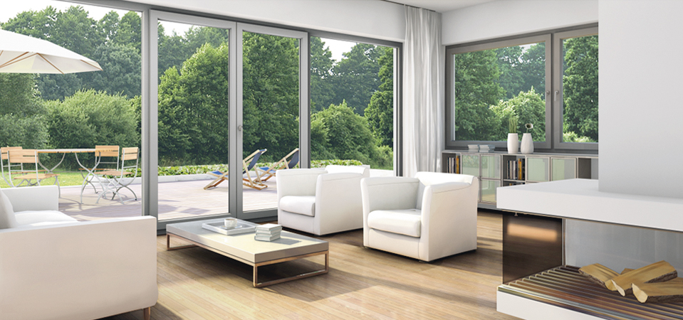 Important Tips For Installing New High-Quality Windows