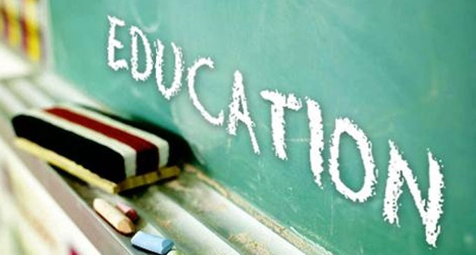 Does Your Son or Daughter Need a Better Education?