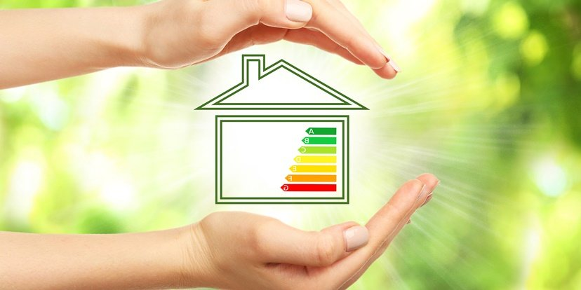 The Energy Efficient Change That Will Save Homeowners Money