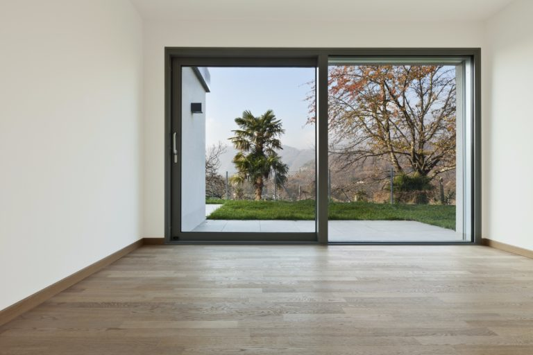 Improve Your Living Environment with Sound Proof Windows and Doors