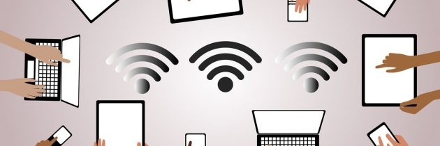 Why Everyone Needs Wi-Fi At Home