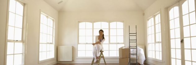 3 Keys to Saving Money on Home Renovations