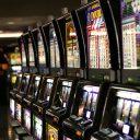 How Casinos Make Money From Slot Machines