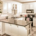 How To Give Your Kitchen A Whole New Look