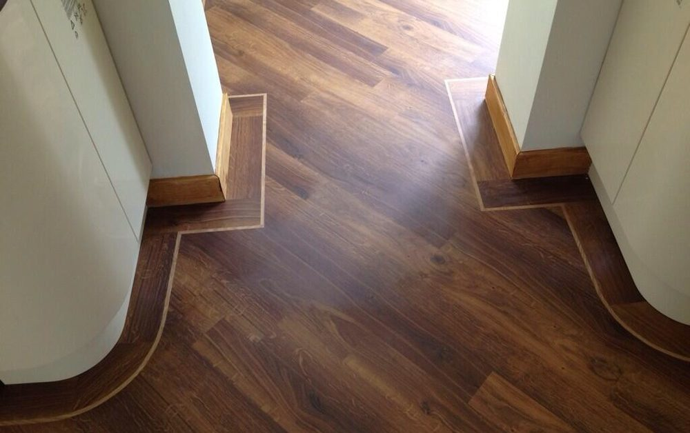 Consider A Custom Floor Design for Your New House – Know the Benefits